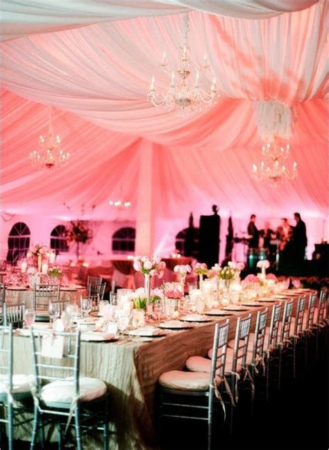 do it yourself decorations for wedding receptions uplightitng rentmywedding our