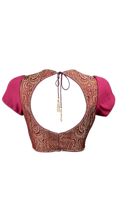 Indiana List Blouse A 1184 660 best images about saree tops on corset