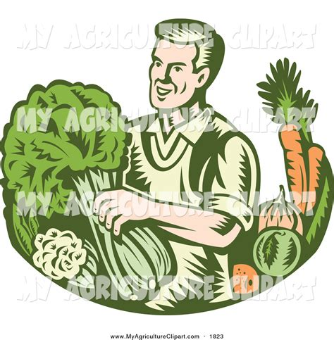 agriculture clipart agriculture clipart www pixshark images galleries