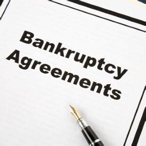 Bankruptcy Search Florida 3 Florida Bankruptcy Exemptions