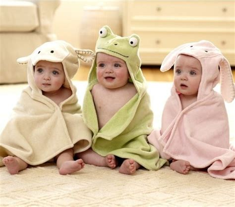 popular animal dressing gown buy cheap animal dressing popular frog bathrobe buy cheap frog bathrobe lots from