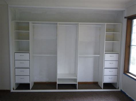 wardrobe ideas built in wardrobes ideas interior4you