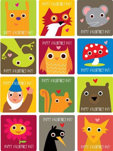 printable owl cards 125 best owl printables images on pinterest free