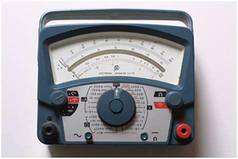Termometer Fisika ayo sekolah fisika jenis jenis termometer