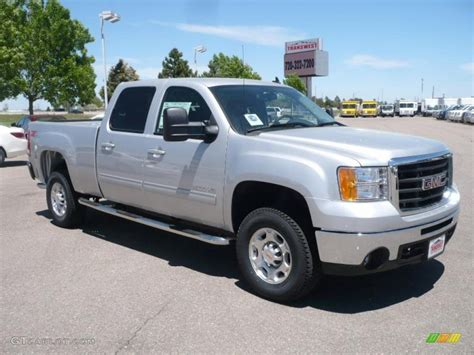 2011 gmc sierra 2500 hd crew cab kelley blue book 2010 gmc sierra 2500 hd crew cab kelley blue book autos