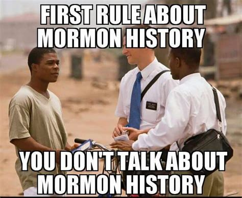 what do mormons believe ex mormon speaks out part two steve bloor s blog from mormon bishop to secular humanist