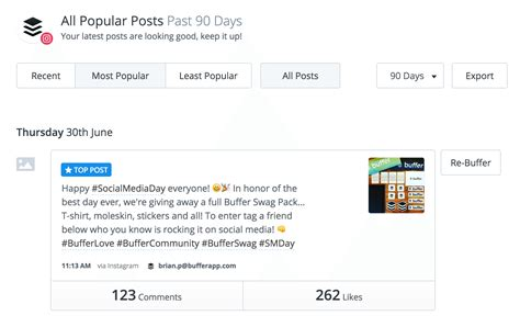 How Do I Search For On Instagram How To Find Your Best Timing And Consistency On Instagram
