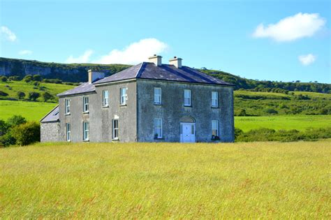 Ted House by How To Get To Ted S House Ireland Before You Die