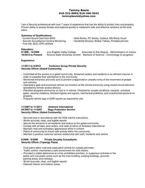 functional resume template docs functional resume template docs gallery