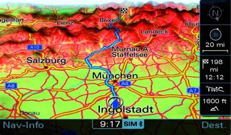 america map dvd version 13p america map dvd version 13p 28 images ford navigation