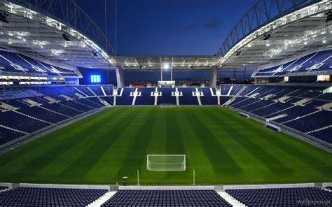 imagenes informativas simbolicas de un estadio de futbol estadios de f 250 tbol
