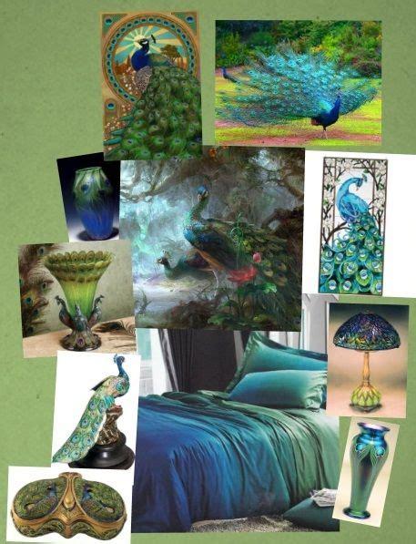 baesta ideerna om peacock bedroom pa pinterest