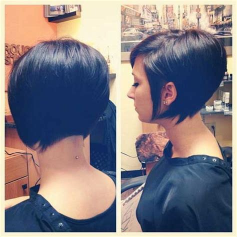 black women short haircuts front and back views short haircuts front and back view