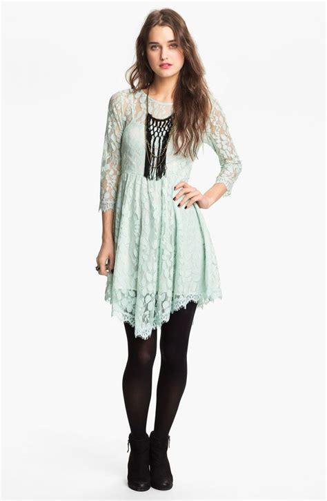 trends gals 2012 fashion trends for teenage girls www pixshark com