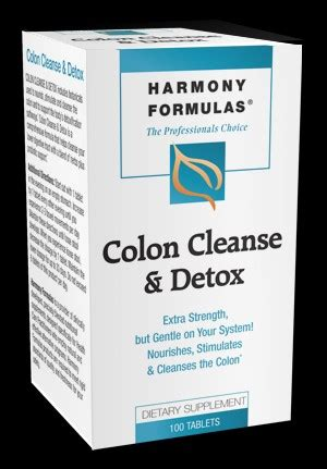 Marilyn Detox by Colon Cleansing Quotes Quotesgram