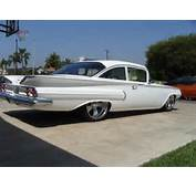 1960  Vehicles For Sale In Irvine CA Clazorg