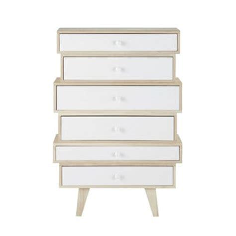 meuble de rangement petits meubles de rangement