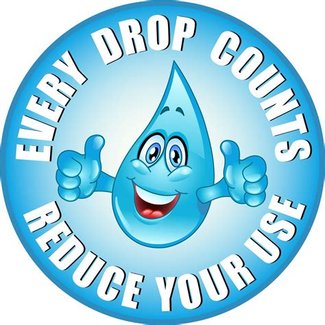 what s in a name every drop our strategies water saving tips to help survive the drought like you
