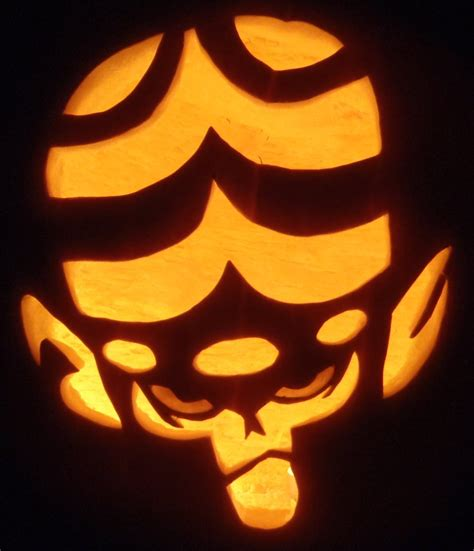 130 best images about halloween pumpkin carving template 30 cool and easy pumpkin carving ideas for halloween day