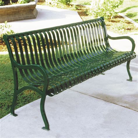 valley bench 6 iron valley bench benches upbeat com