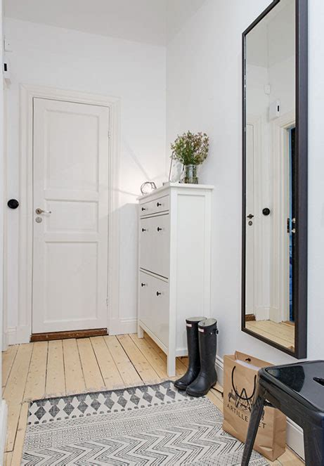 arredare ingresso piccolo idee per arredare un piccolo ingresso