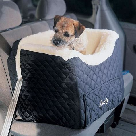 puppy car seat best 25 car seats ideas on puppy car seat car and in car