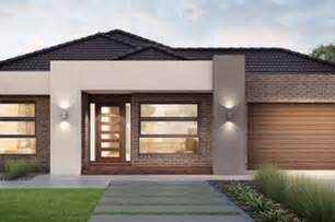 Modern House Designs Floor Plans South Africa single floor house elevation single storey house plans south africa