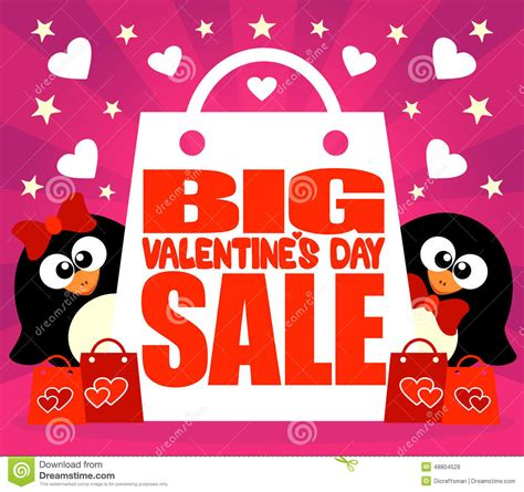 valentines for sale sle of valentines card 28 images jan stin up sale a