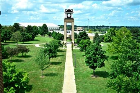 Missouri Western State Mba Admissions by Top 25 Master S Degrees Focused On Autism Masters