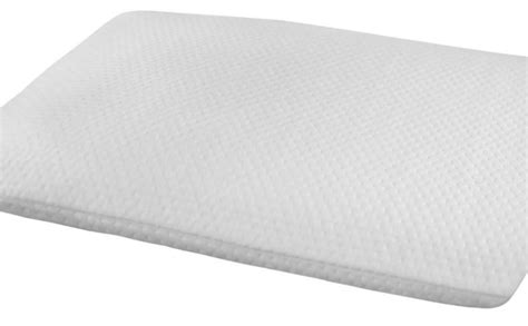 Memory Foam Pillows For Stomach Sleepers by Best Memory Foam Pillow For Stomach Sleepers Best Pillow For Sleeping