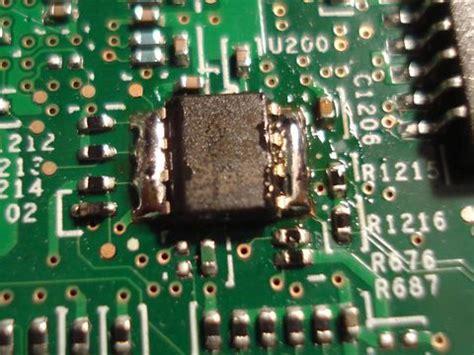Ic Bios Lenovo Thinkpad X100e ジャンクなt61のsvp回避ところが monkung factory for thinkpad 楽天ブログ