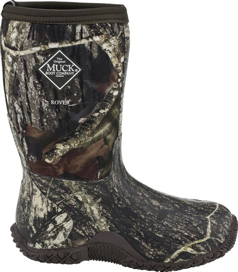 baby muck boots muck boots sale yu boots