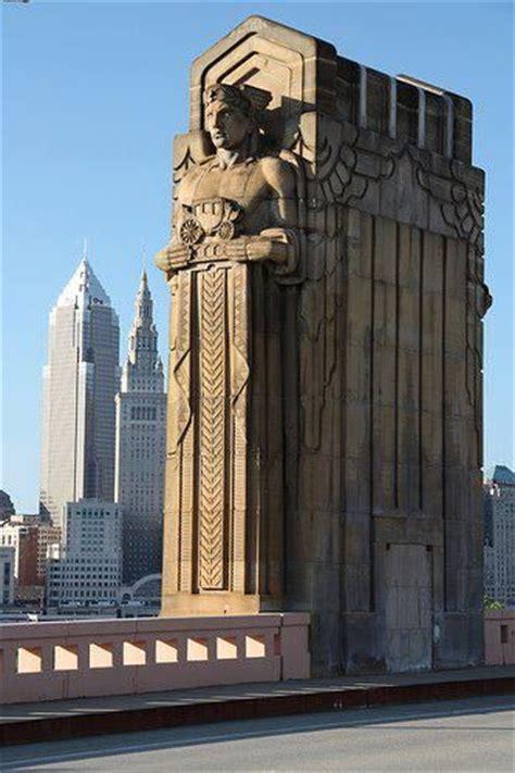 architects cleveland ohio 922 best architecture i images on