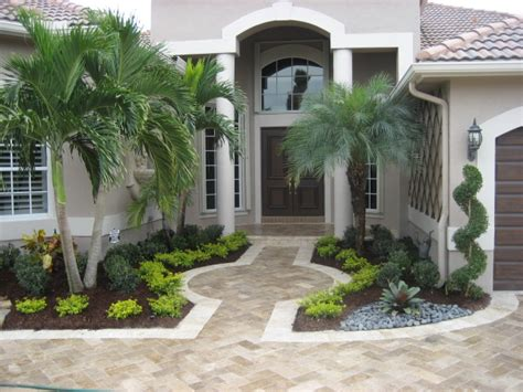 landscaping ideas for florida florida landscaping ideas south florida landscape design