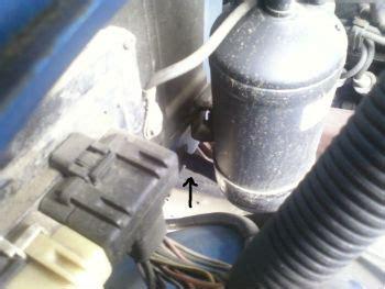 how to drain gas 2000 2002 dodge ram van 2500 a c leaking water under passenger side dash condensation drain hose dodgeforum com