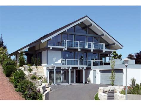 Danwood Haus Mit Wintergarten by 220 Ber 1 000 Ideen Zu Mehrgenerationenhaus Auf