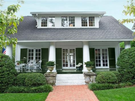 curb appeal atlanta 17 best images about exterior house look on