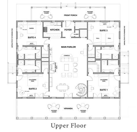 estate agent floor plans 100 floor plans for estate agents 100 estate home floor plans california house plans at