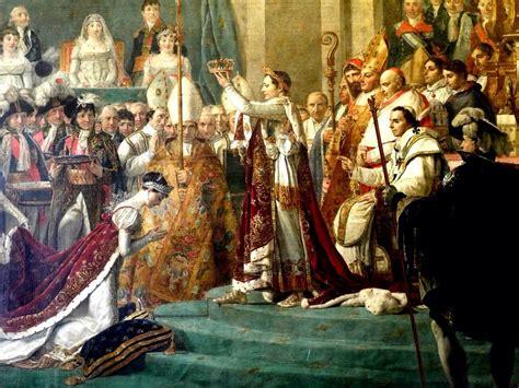 biography napoleon bonaparte the glory of france napoleon at versailles travel to eat