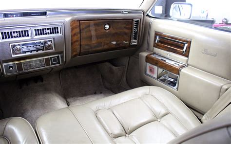Cadillac Fleetwood Brougham Parts by Used Cadillac Fleetwood Brougham Parts For Sale Html