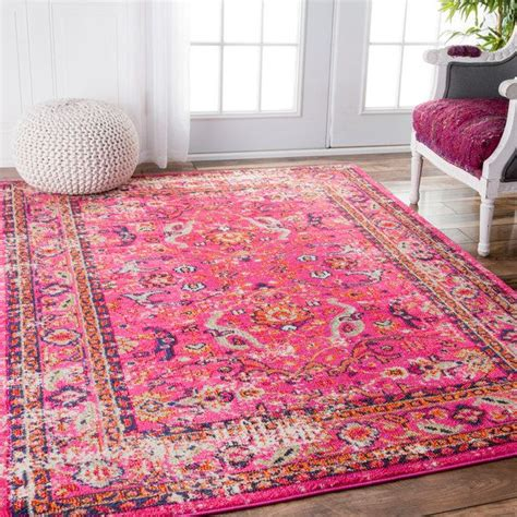 pink rug for room best 25 pink rug ideas on gold rug pink room and blush pink bedroom