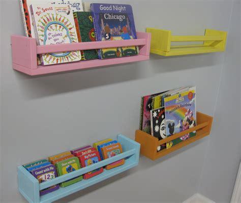 spice rack bookshelves 301 moved permanently