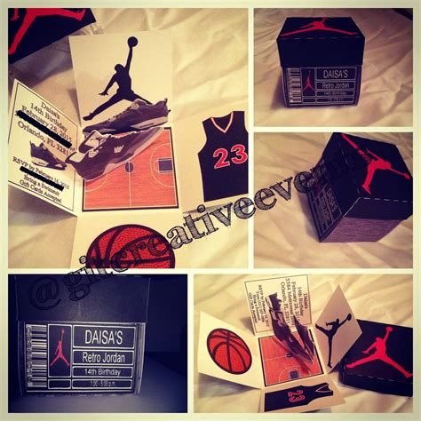 shoe box llc g i t creative event planning llc retro shoe box