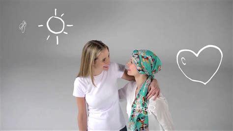 imagenes motivadoras sobre el cancer ca 241 a d 237 a internacional de lucha contra el c 225 ncer de