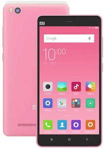 Kelebihan Hp Xiaomi Mi4 kelebihan dan kekurangan xiaomi mi 4i ponsel layar hd