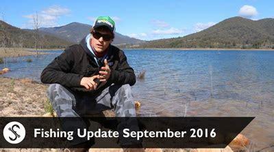 lupe samano update september 2016 samano update september 2016 lupe samano update
