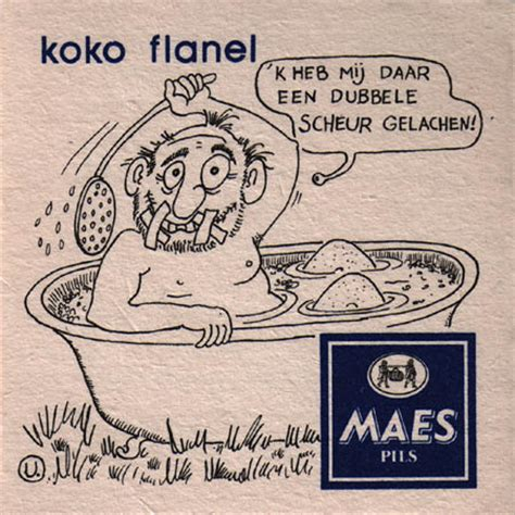 film koko flanel urbanus de komiek films koko flanel