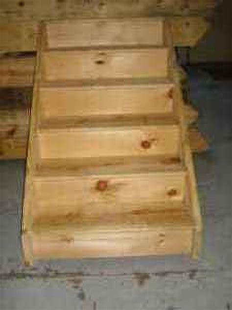 pictures of decks for mobile homes studio design