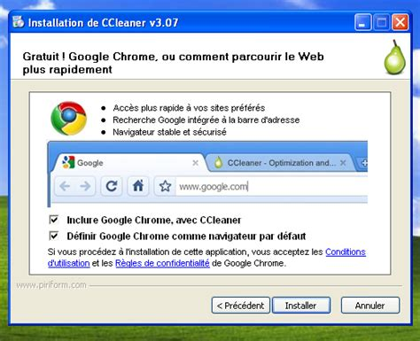 ccleaner zip ccleaner 5 0 s y hp pavilion pc a6000 xp drivers zip