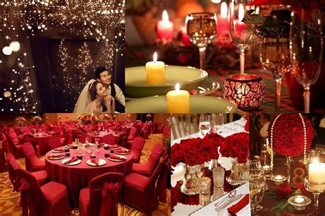 valentines wedding decorations wedding decorations www pixshark images